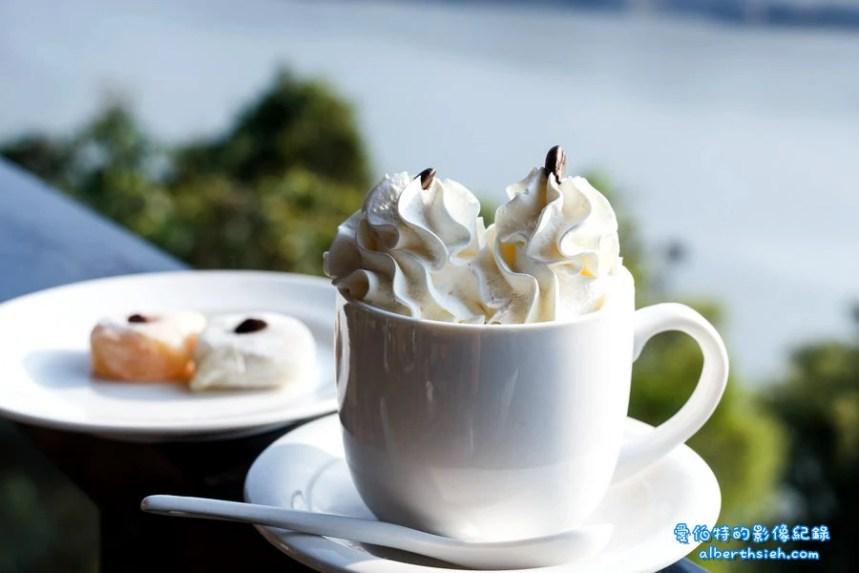 桃園大溪.lakesidecoffee