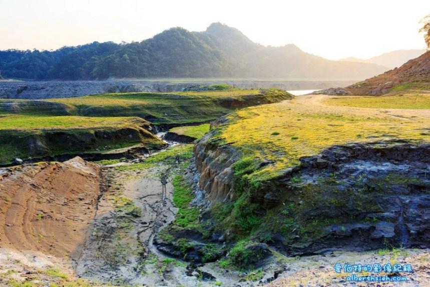 桃園大溪.石門水庫