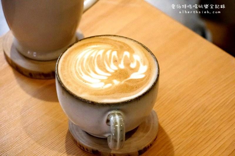 宜蘭cafe
