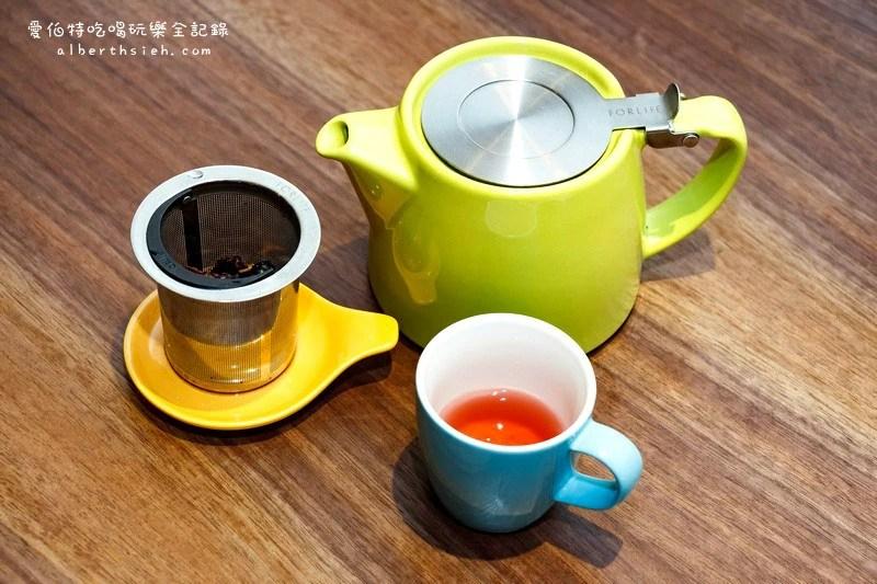 桃園蘆竹.Buono Caffe