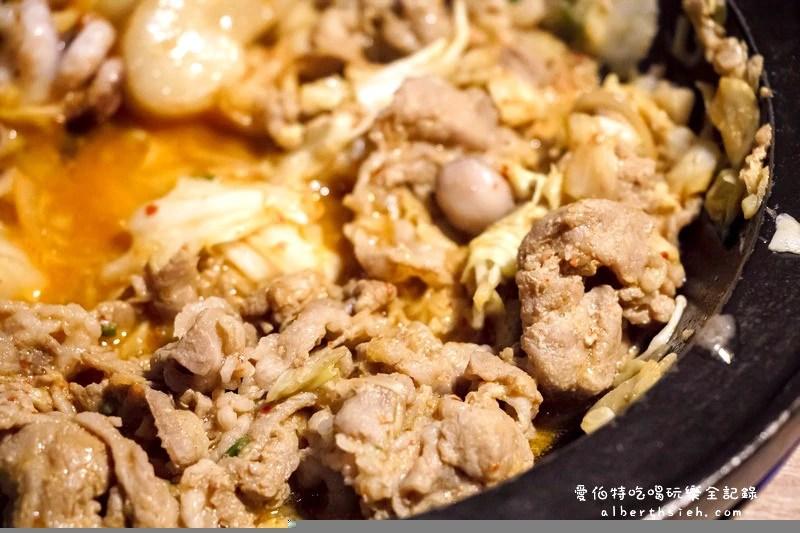 台北公館美食.日韓大食館