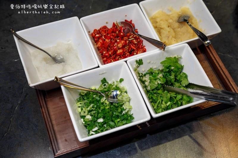 台北海鮮火鍋.鱻饗宴台菜海鮮