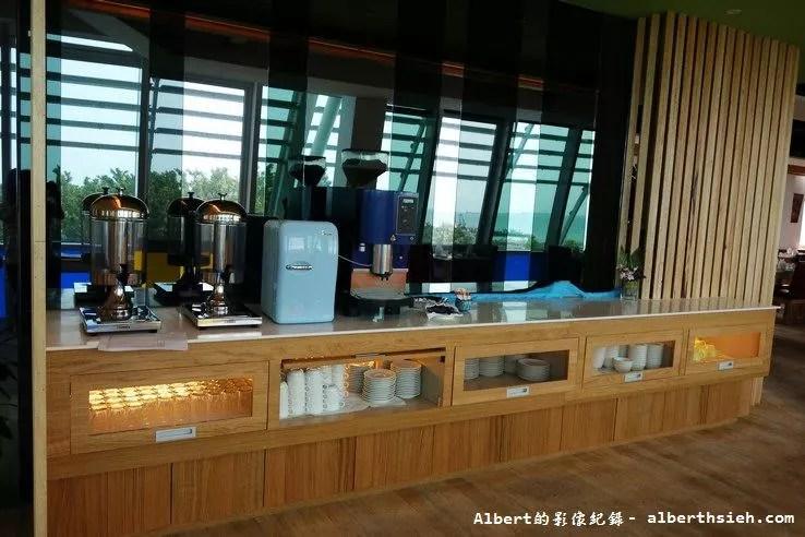 高雄旗津.旗津道酒店 In Young Hotel(來個放鬆的旗津之旅)