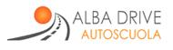 Alba drive