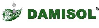 Damisol