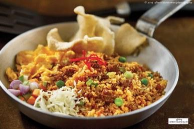 fried-rice-seasoning