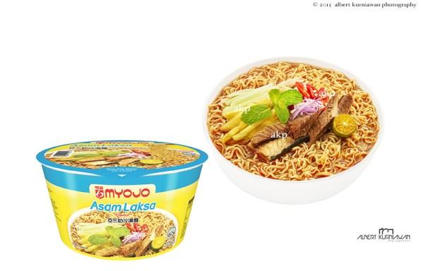 myojo-asam-laksa-bowl