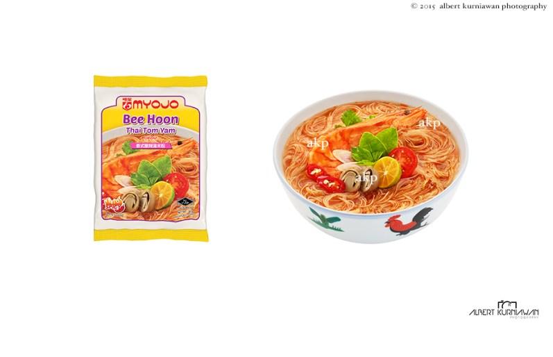myojo-bee-hun-thai-tom-yum