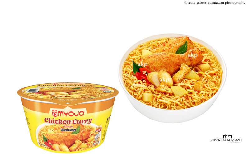 myojo-chicken-curry-bowl