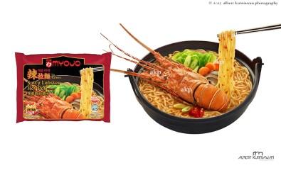 myojo-spicy-lobster-hot-pot