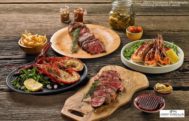henrys-steak-n-bar10