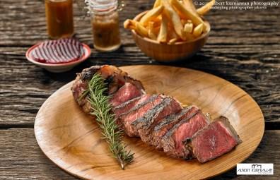 henrys-steak-n-bar6