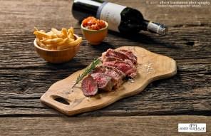 henrys-steak-n-bar8