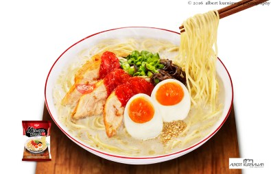 mikuya-spicy-tori