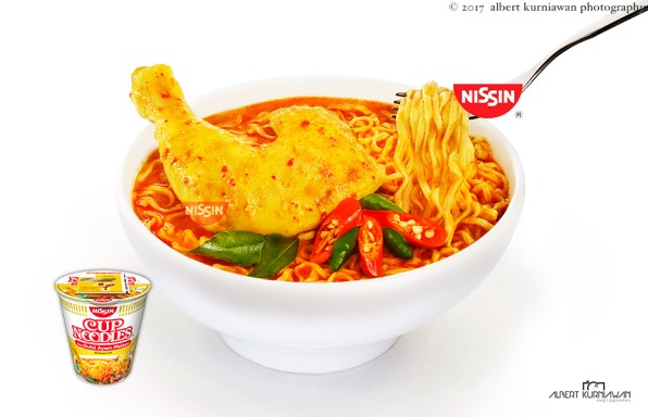 nissin-cup-noodle-gulai-2a
