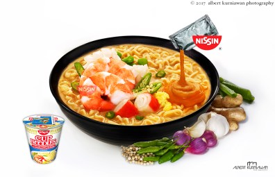 nissin-cup-noodle-seafood