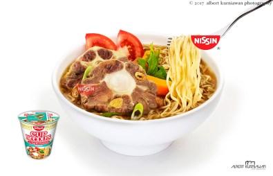 nissin-cup-noodle-sop-buntut2a