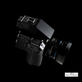 akp-product-photography-1q3100