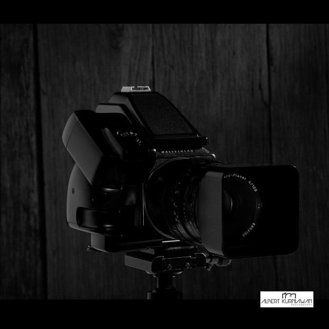 akp-product-photography-H25-hasselblad-1
