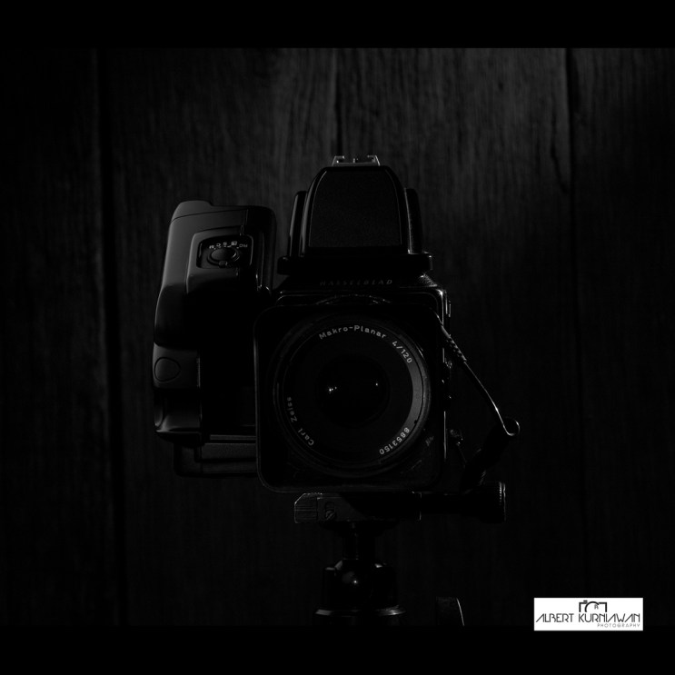akp-product-photography-H25-hasselblad-2