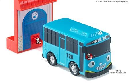 toys12