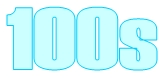100s.it: il sito delle classifiche dei 100 migliori