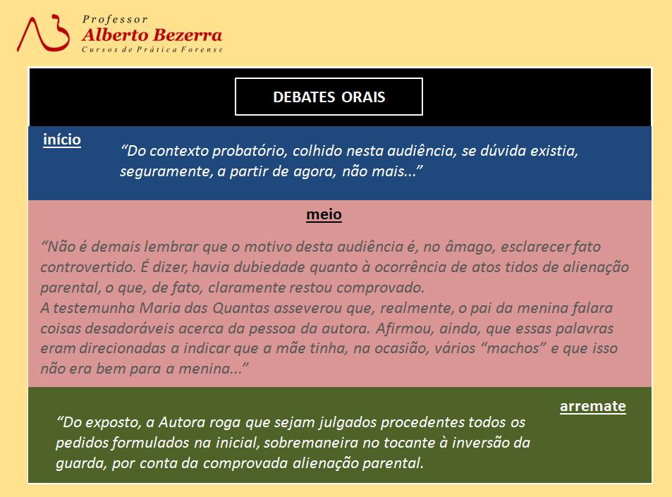 debates-orais-no-processo-civil-como-fazer-pratica-juridica-civil-01