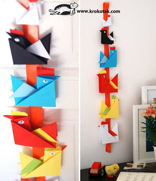 origami_hen2