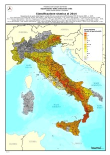 Classificazione_sismica_Italia_2014.pdf
