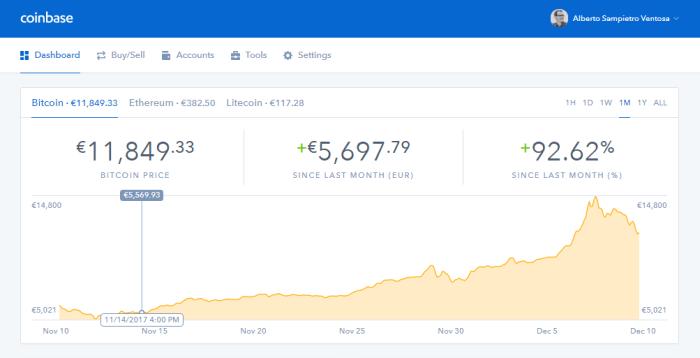 https://www.coinbase.com
