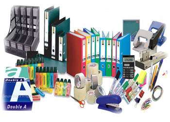 dubai-stationery