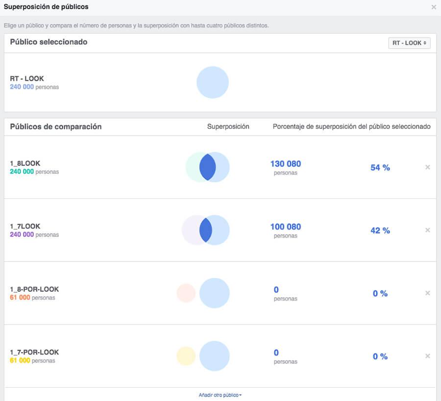facebook-ads-evento-deportivo