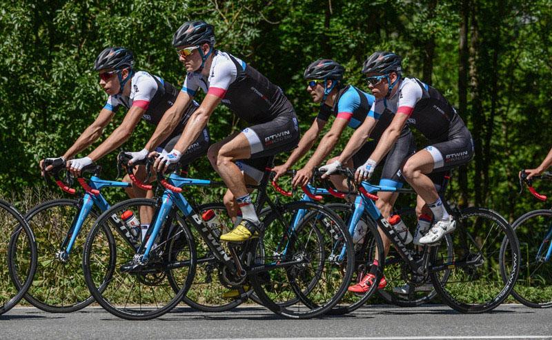 posicionamiento-marca-decathlon-ciclismo-btwin