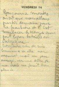 19140814-002 Morieres-lès-Avignons