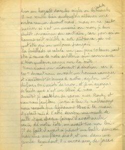 19140825-005 Combats à Saint-Jean-lès-Buzy