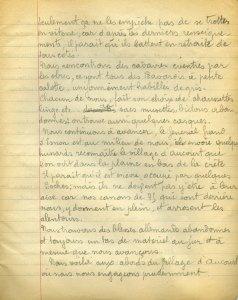 19140825-008 Combats à Saint-Jean-lès-Buzy