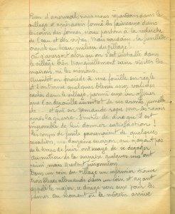 19140825-009 Combats à Saint-Jean-lès-Buzy