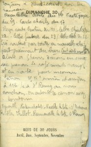 19140830-001 Saint-Remy-la-Calonne