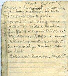 19140904-001 Rupt-en-Woëvre