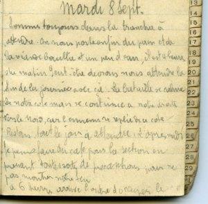 19140908-001 Saint-André-en-Barrois