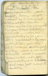 19140927-001 Départ pour Courouvre