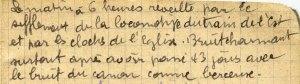 19141110-002 L'adjudant Leroy et 2 caporaux tués traîtreusement