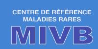 logo_amr.jpg