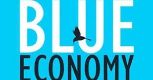 Photo of تونس توسع استثماراتها في منظومة الاقتصاد الأزرق