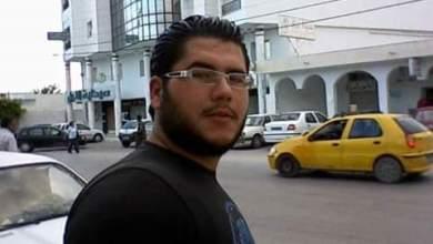 Photo of شاب تونسي يتمكن من صنع فحم صديق للبيئة (صور)