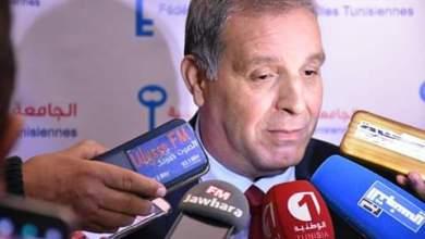 Photo of وزير البيئة : كل الاستثمارات البلدية المبرمجة ستنطلق في هذا الموعد