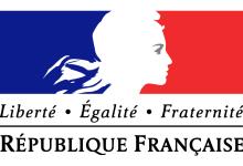 صورة فرنسا تعلن تمديد الحجر الصحي العام الى 11ماي