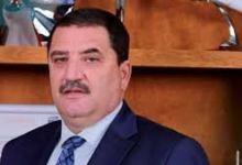 Photo of انتهاء تسمية الياس المنكبي عضو للدولة بمجلس ادارة الخطوط التونسية