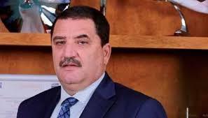 صورة انتهاء تسمية الياس المنكبي عضو للدولة بمجلس ادارة الخطوط التونسية