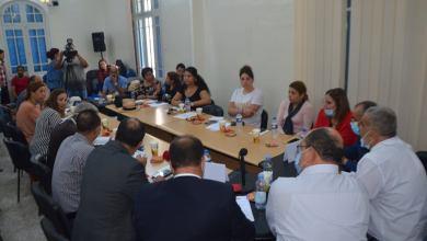 Photo of خبير وممثل عن القطاعات الخاصة للصحة: تونس وجهة صحية علاجية